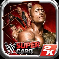 WWESuperCard Multi Jaquette 001