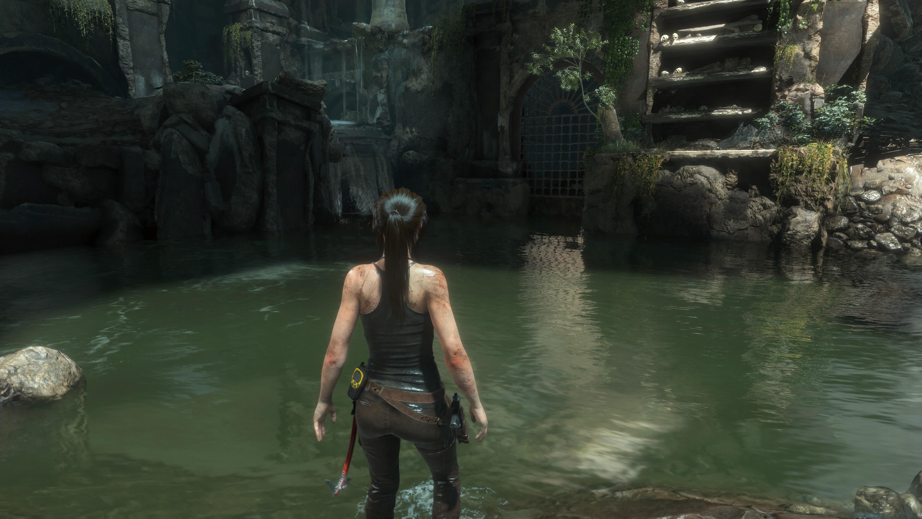 RiseoftheTombRaider PS4 Test 001