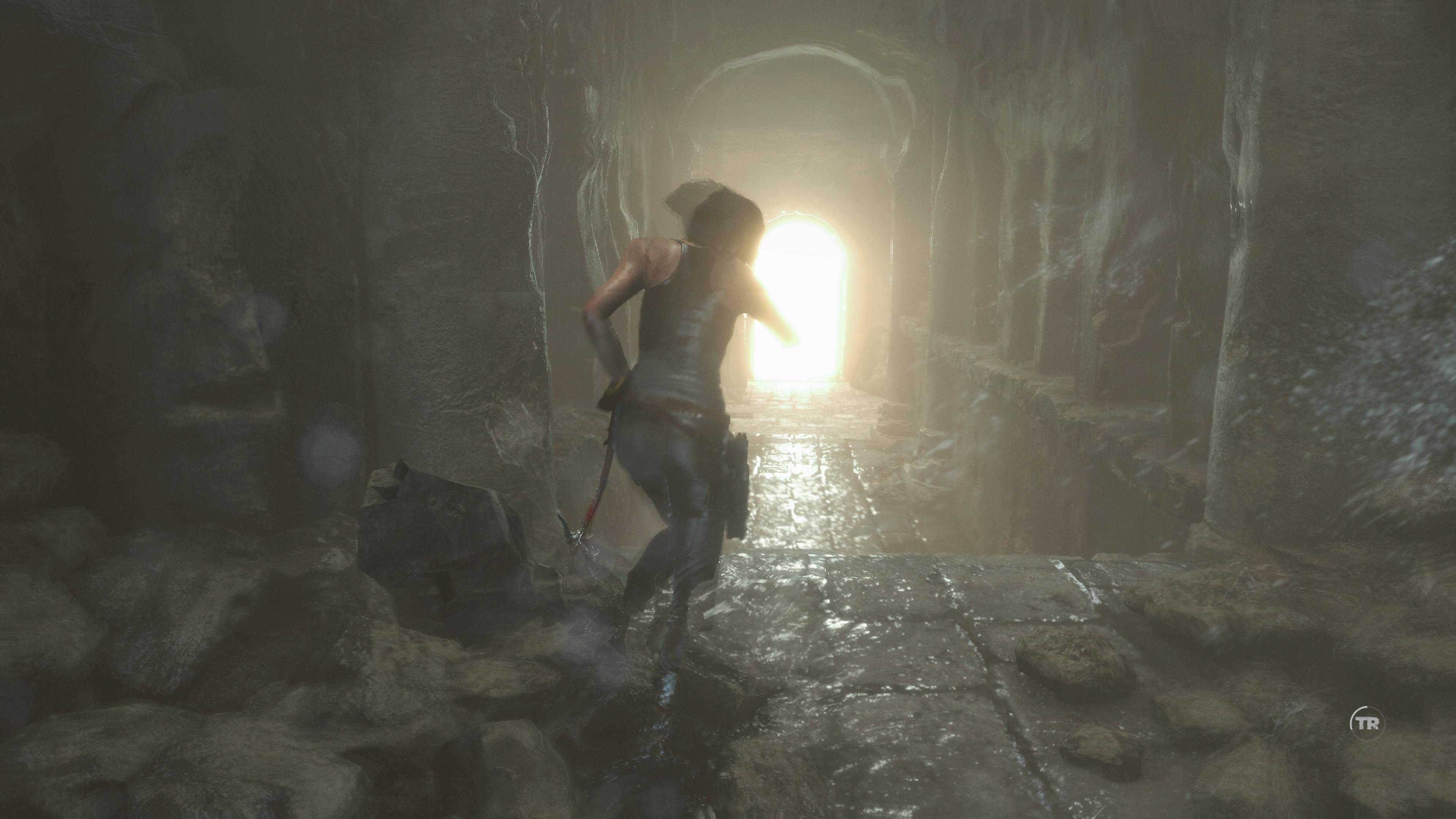 RiseoftheTombRaider PS4 Test 005