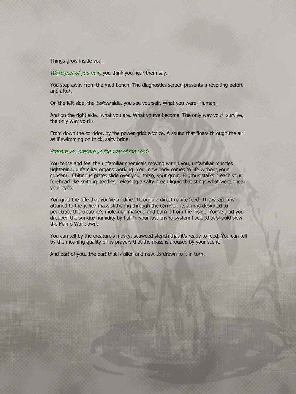 BioShock DesignDoc div002