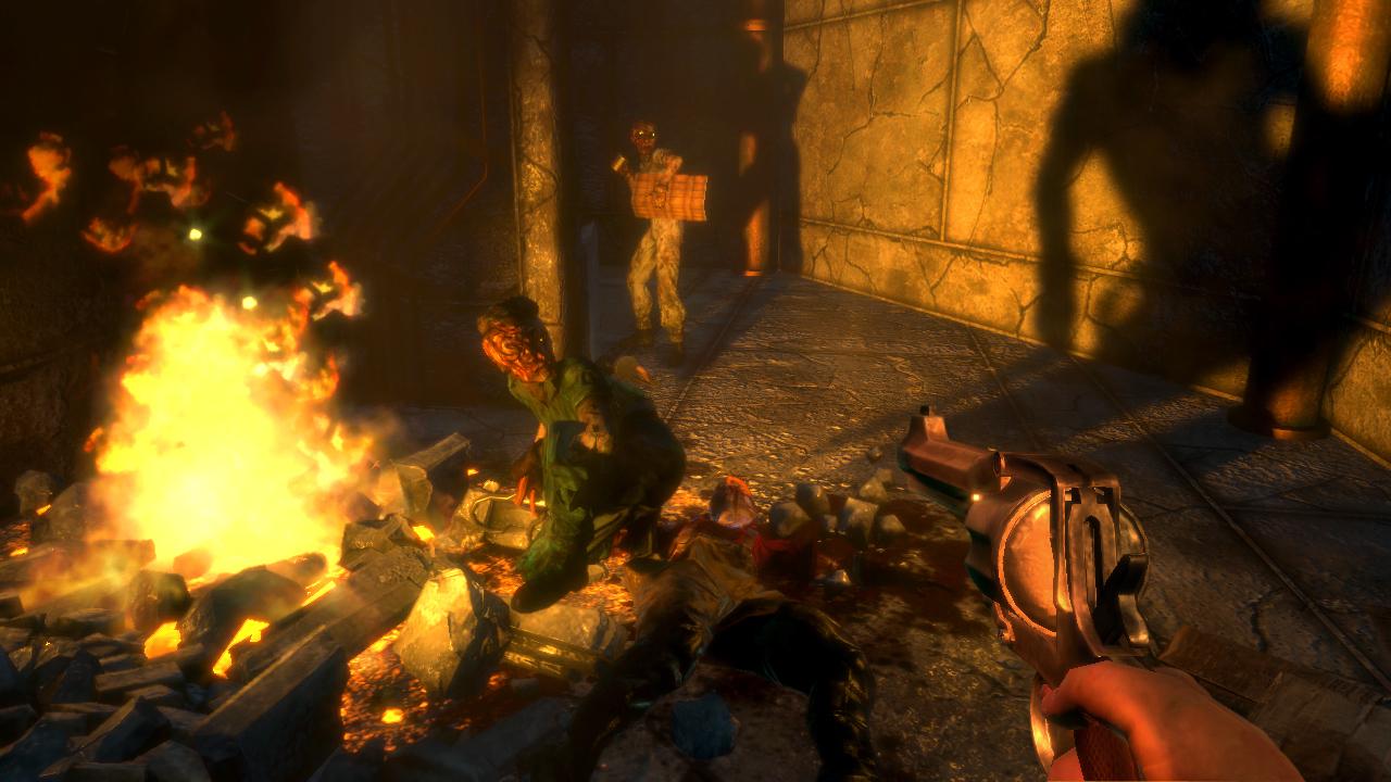 BioShock Multi Editeur 003
