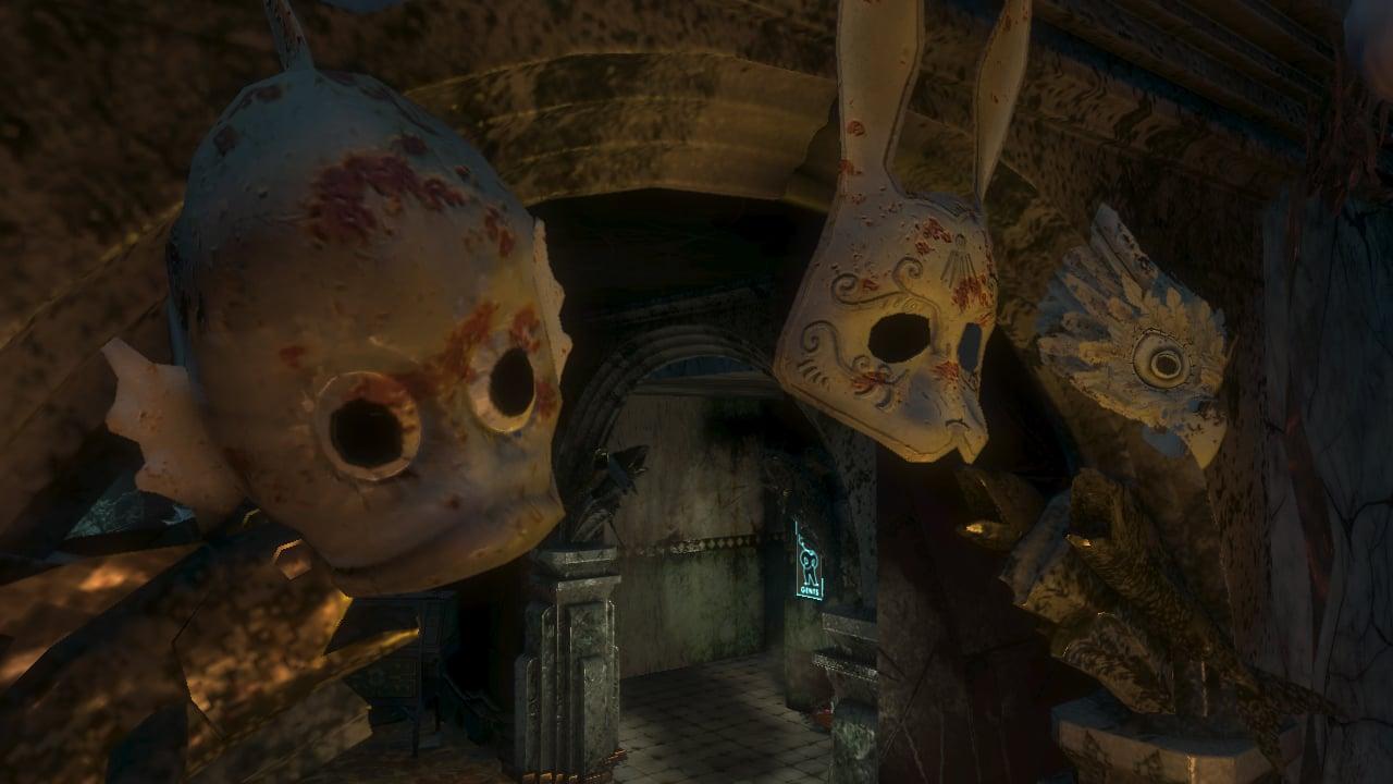 BioShock Multi Editeur 007