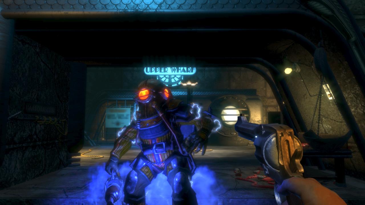 BioShock Multi Editeur 010