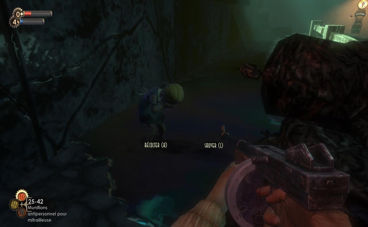 Bioshock PC Test015