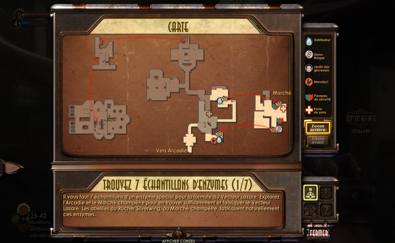 Bioshock PC Test016