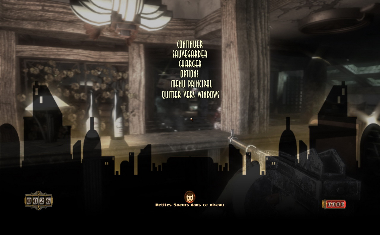 Bioshock PC Test023