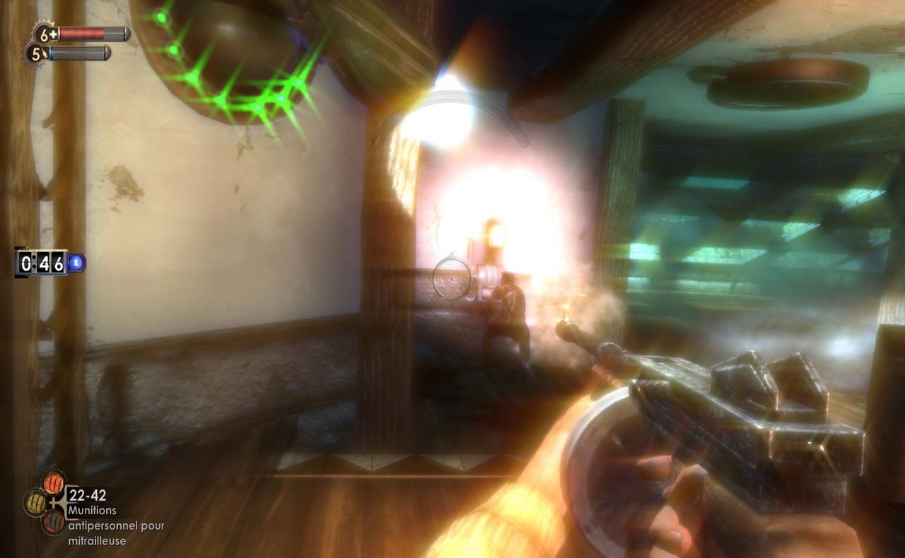 Bioshock PC Test024
