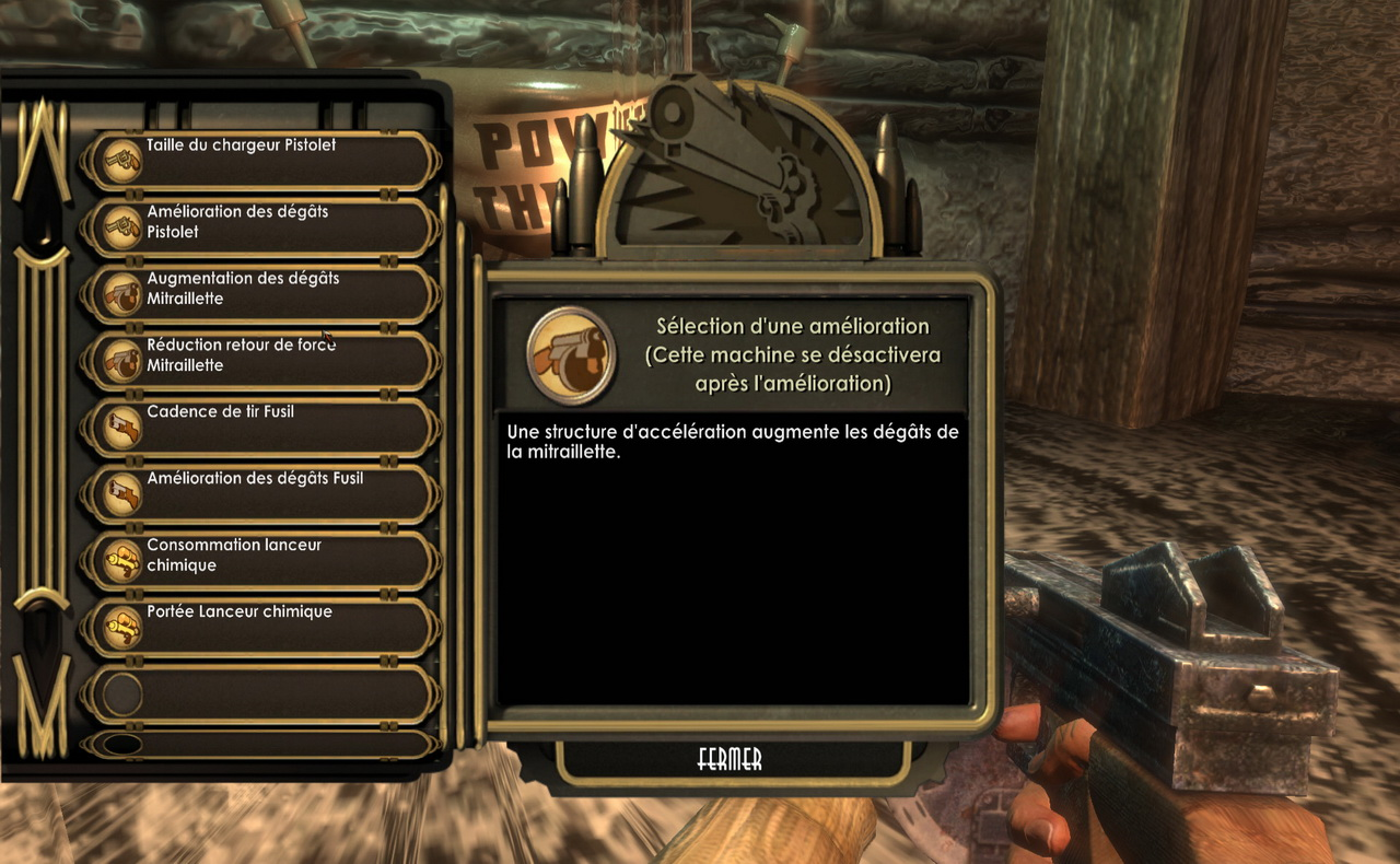 Bioshock PC Test026