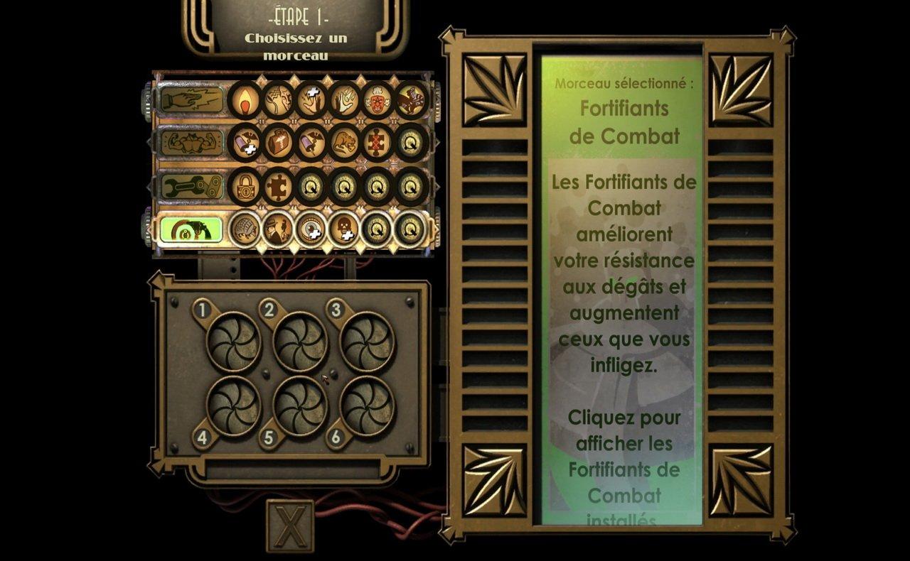 Bioshock PC Test065