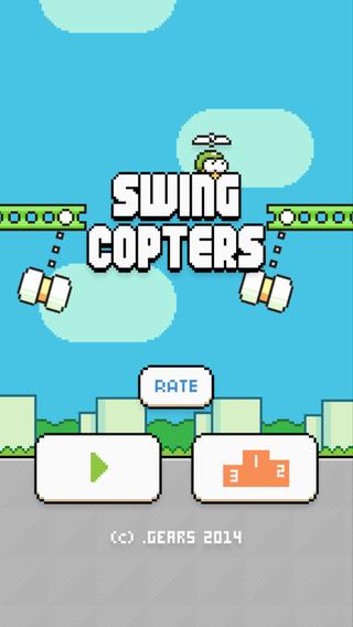 SwingCopters Multi Editeur 003