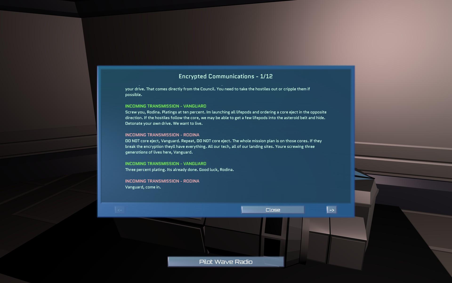 Rodina PC News 006