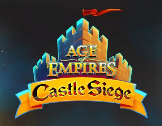 AgeofEmpires-CastleSiege Multi Jaquette 001