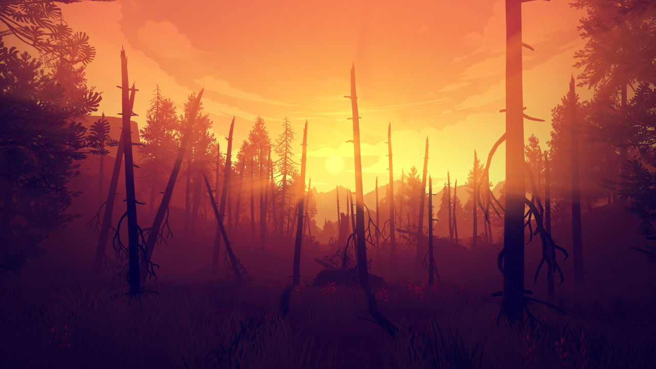 Firewatch Multi Editeur 013