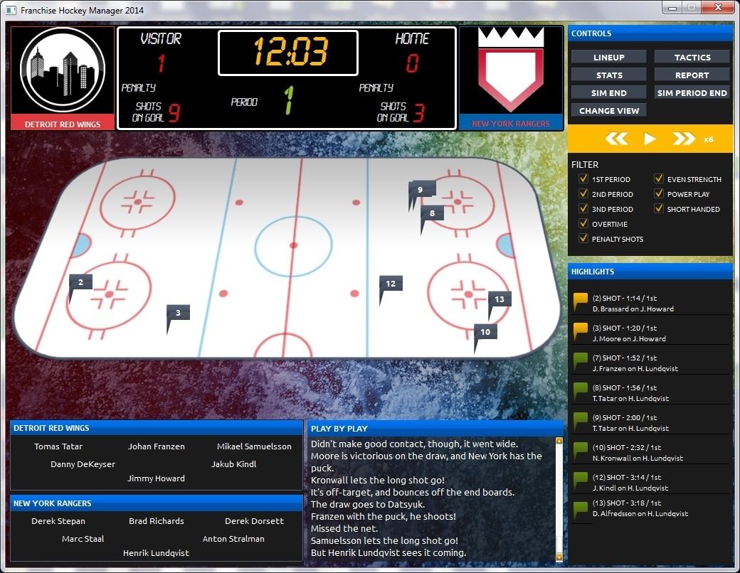 FranchiseHockeyManager2014 Multi Editeur 016
