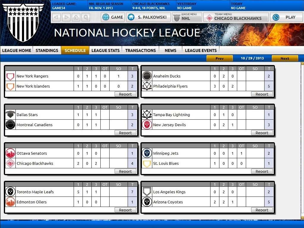 FranchiseHockeyManager2014 Multi Editeur 017