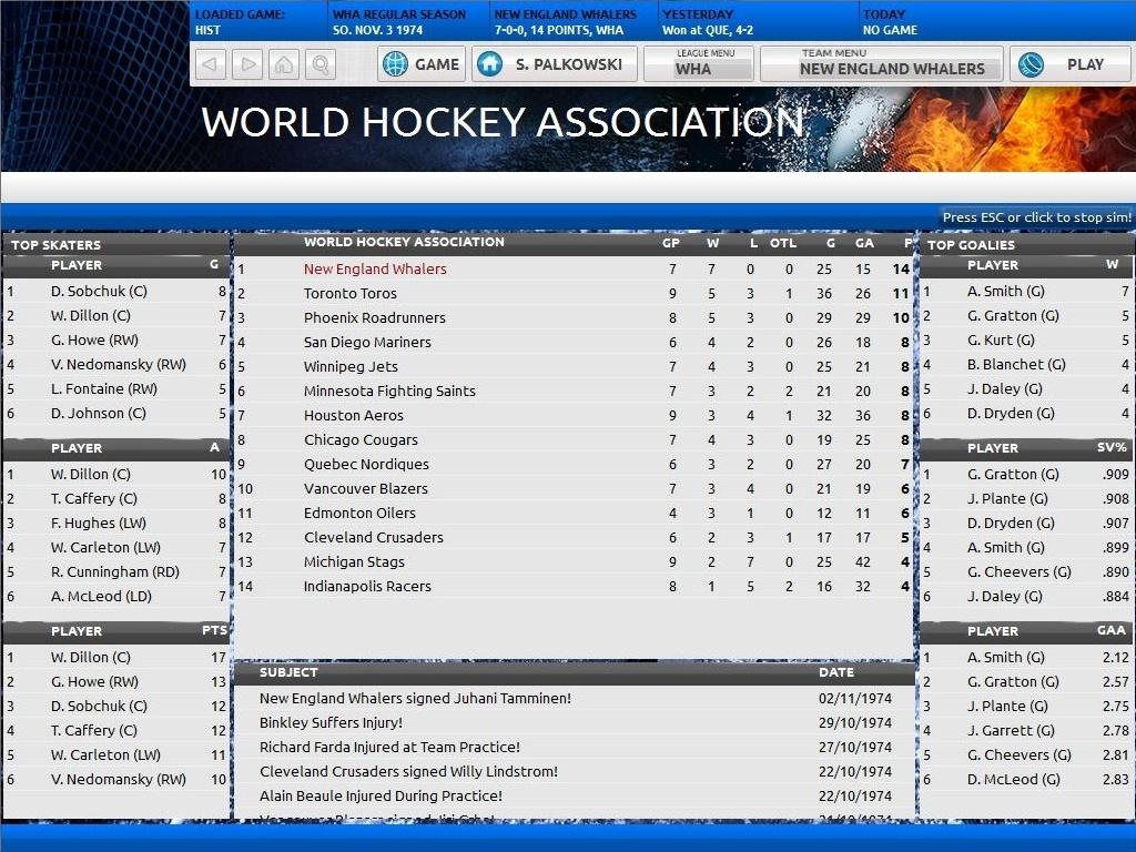 FranchiseHockeyManager2014 Multi Editeur 018
