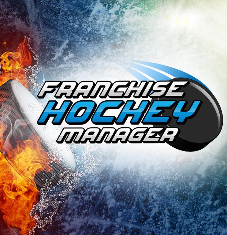 FranchiseHockeyManager2014 Multi Jaquette 001
