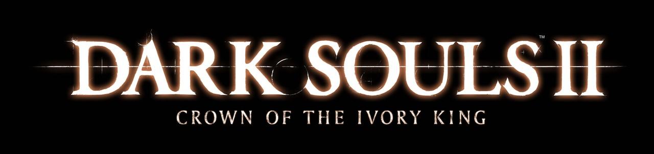 DarkSoulsII-CrownoftheIvoryKing Multi Jaquette 001