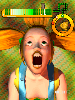 Boong-GaBoong-Ga Arcade Editeur 001
