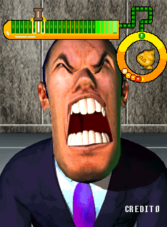 Boong-GaBoong-Ga Arcade Editeur 002