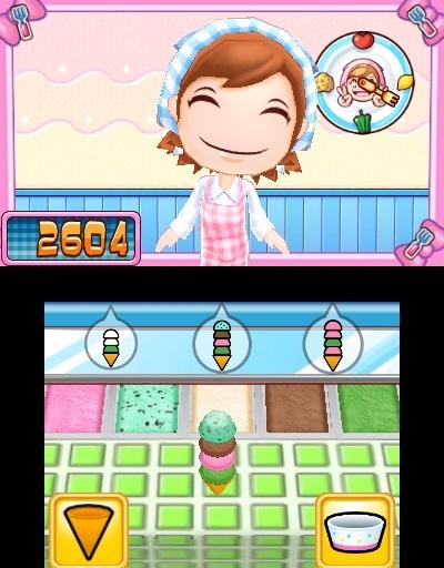 CookingMama5-BonAppetit- 3DS Editeur 005