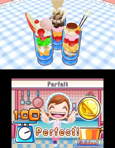 CookingMama5-BonAppetit- 3DS Editeur 011