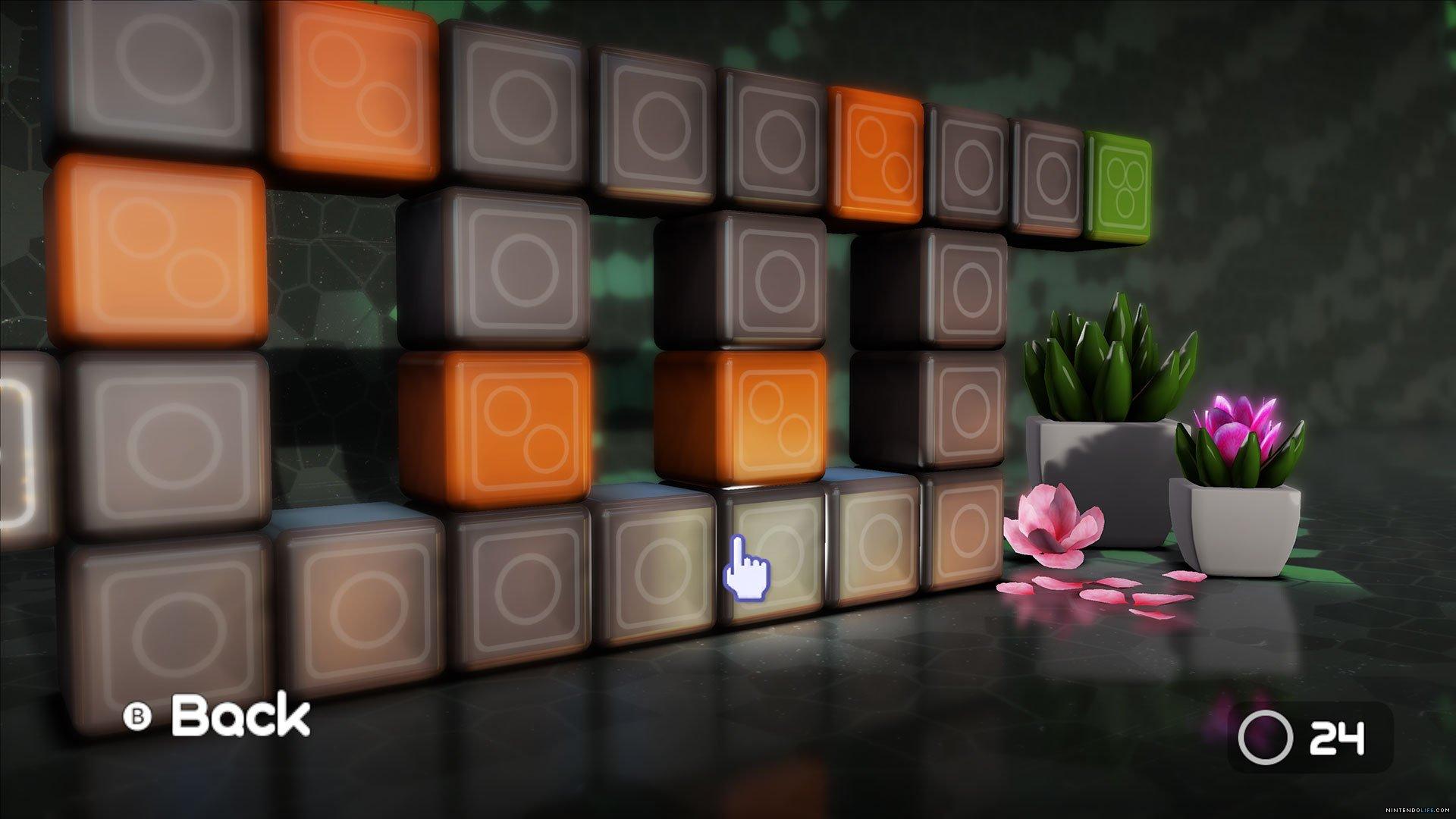 ArtofBalance Wii U Editeur 002