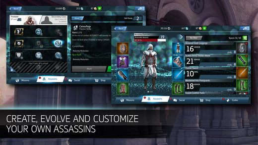 Assassin-sCreed-Identity Multi Editeur 002