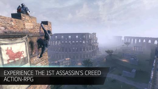 Assassin-sCreed-Identity Multi Editeur 003