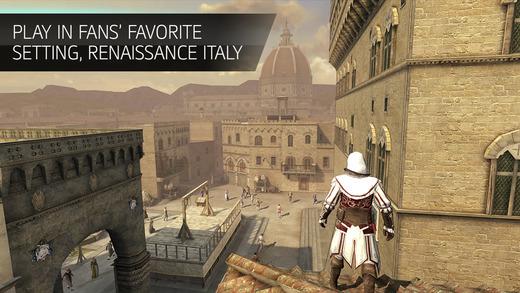 Assassin-sCreed-Identity Multi Editeur 004