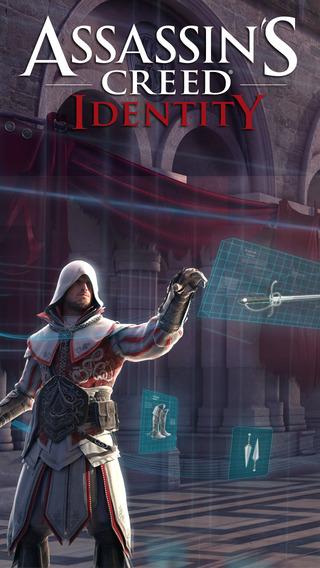 Assassin-sCreed-Identity Multi Visuel 001