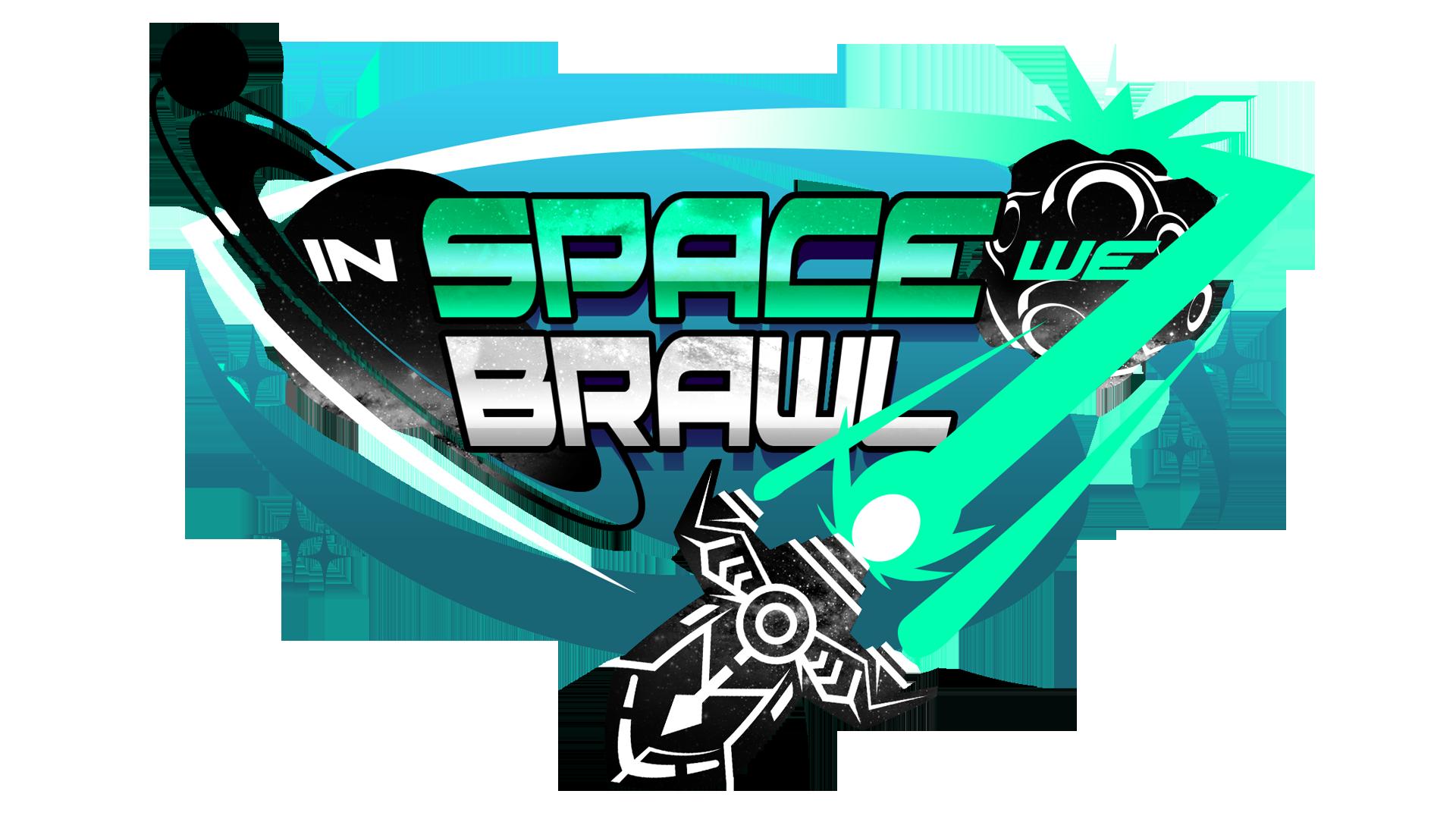 InSpaceWeBrawl Multi Jaquette 001