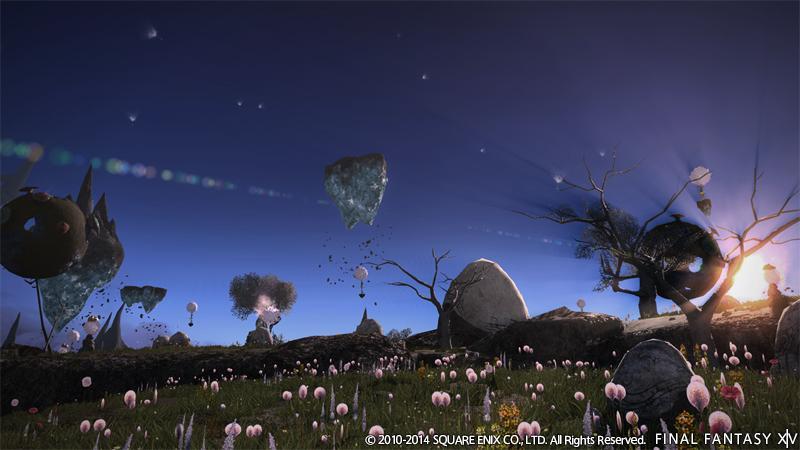 FinalFantasyXIV-Heavensward Multi Editeur 017