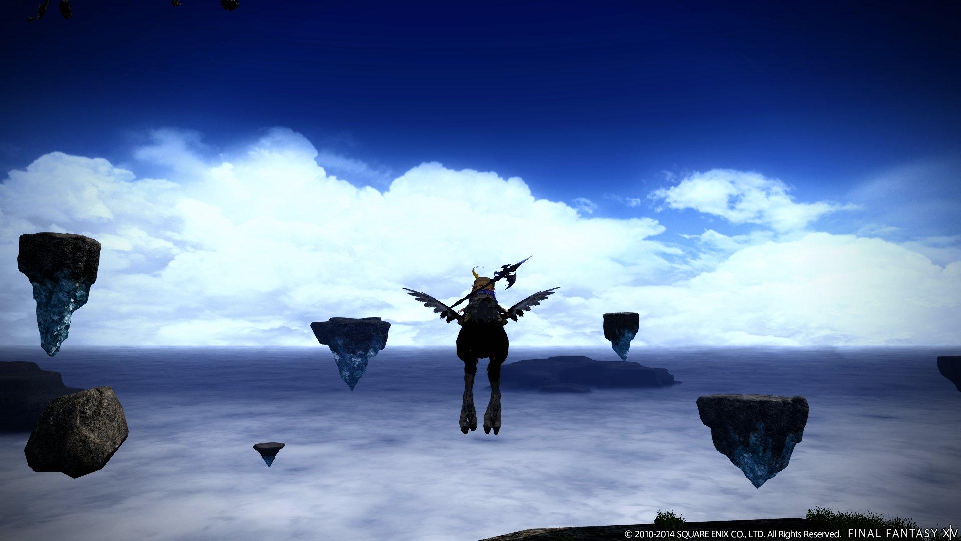 FinalFantasyXIV-Heavensward Multi Editeur 020
