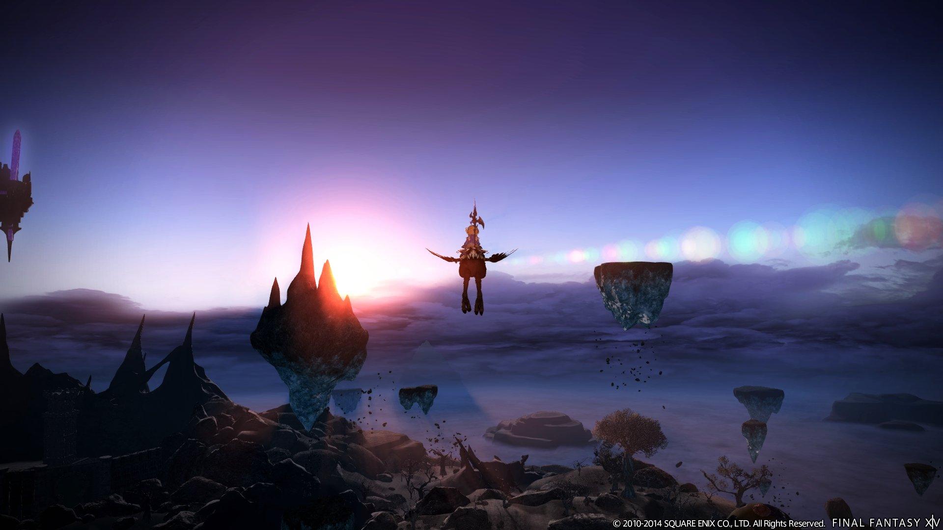 FinalFantasyXIV-Heavensward Multi Editeur 022