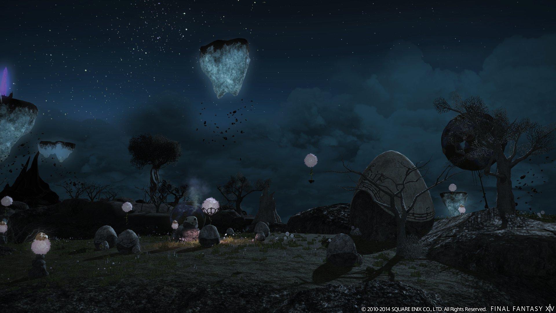 FinalFantasyXIV-Heavensward Multi Editeur 023