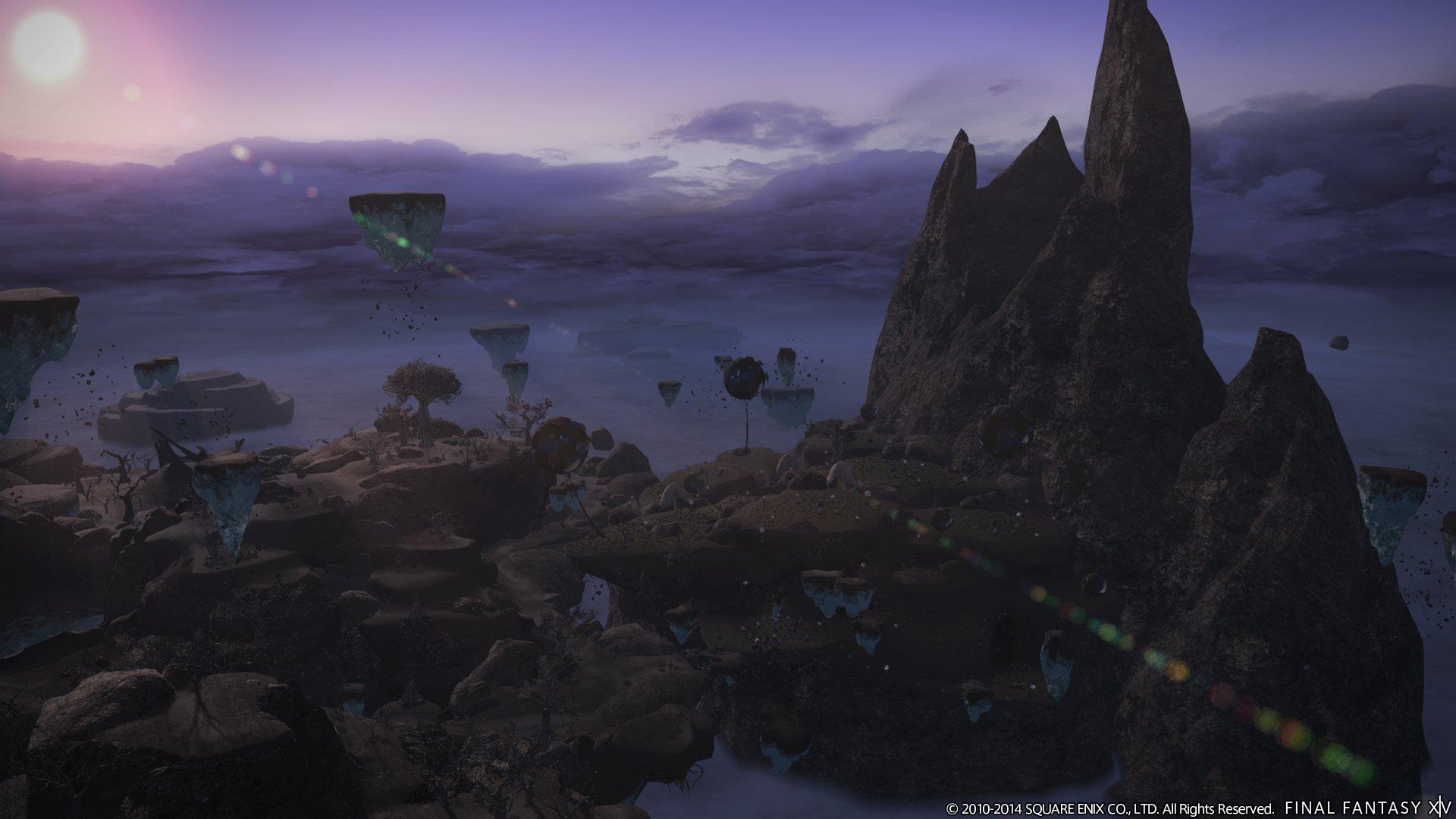 FinalFantasyXIV-Heavensward Multi Editeur 025