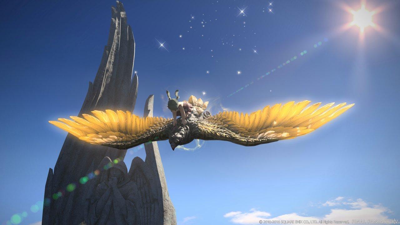 FinalFantasyXIV-Heavensward Multi Editeur 016