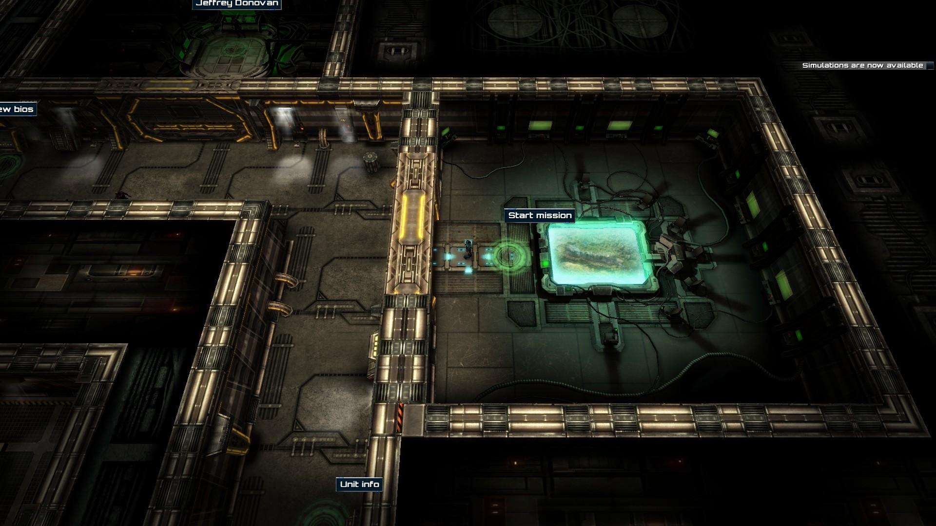 Meridian-NewWorld PC Test 002