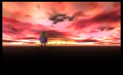 TheLegendofZelda-Majora-sMask3D 3DS Test 016