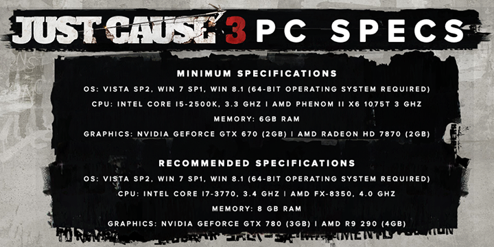 Just-Cause3-config
