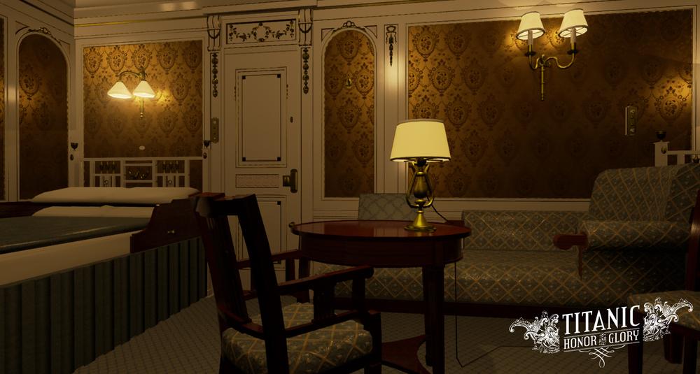 Titanic-Honor-Glory Multi Editeur 002