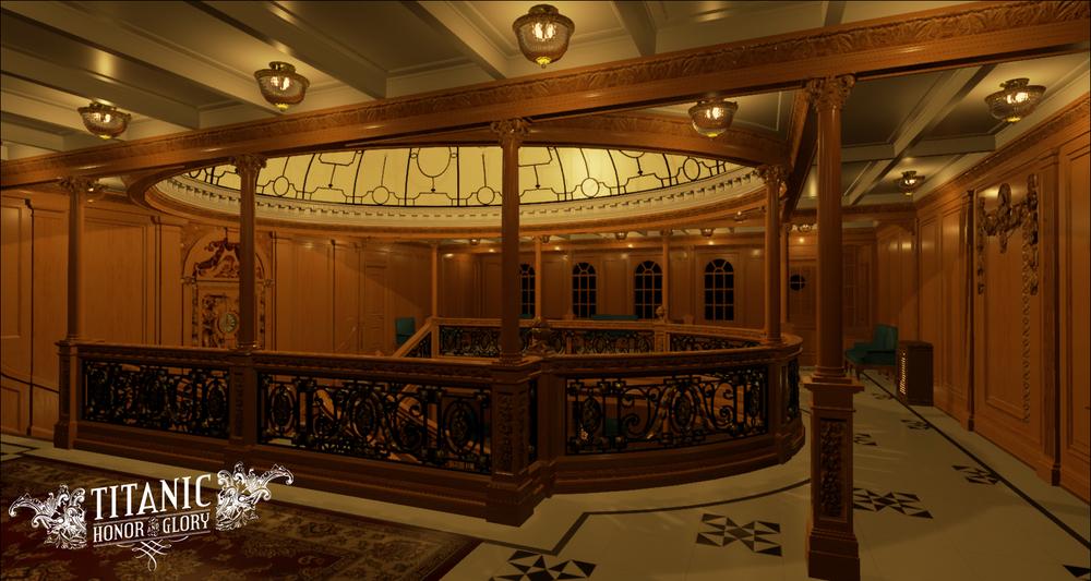 Titanic-Honor-Glory Multi Editeur 004