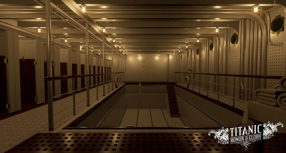 Titanic-Honor-Glory Multi Editeur 006
