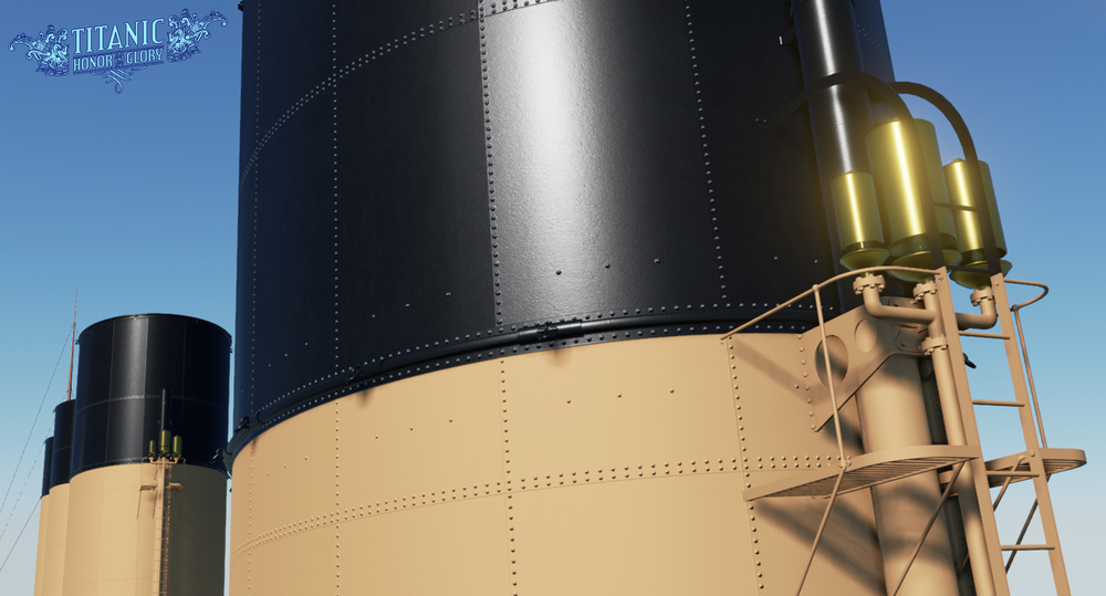 Titanic-Honor-Glory Multi Editeur 010
