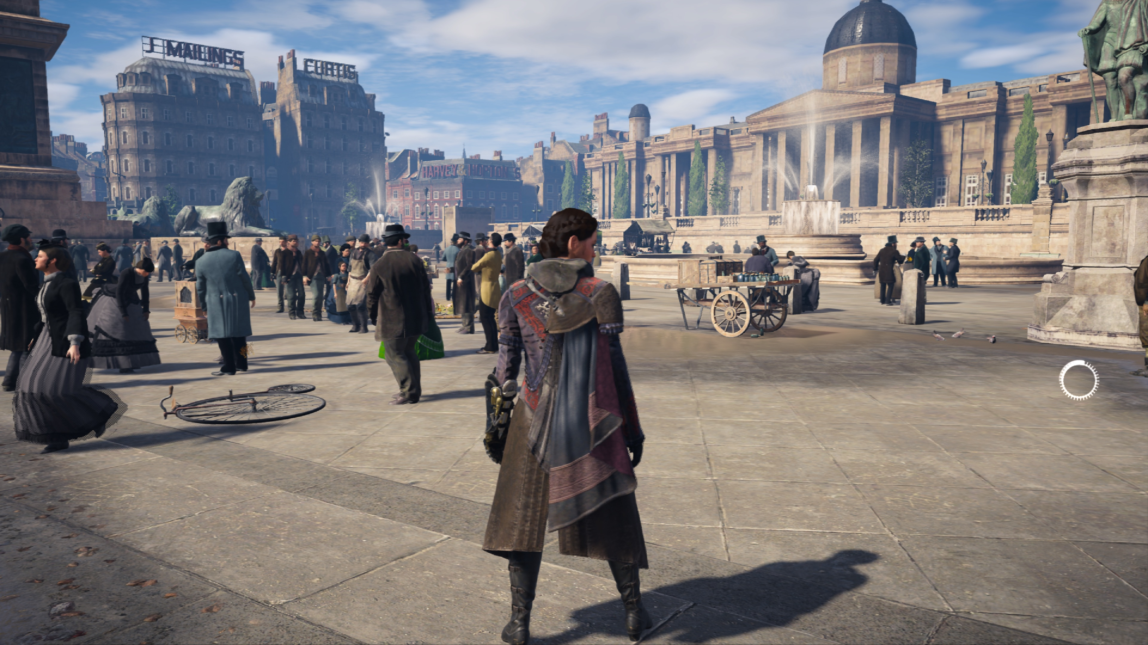 Assassin-sCreed-Syndicate PS4 Div 031