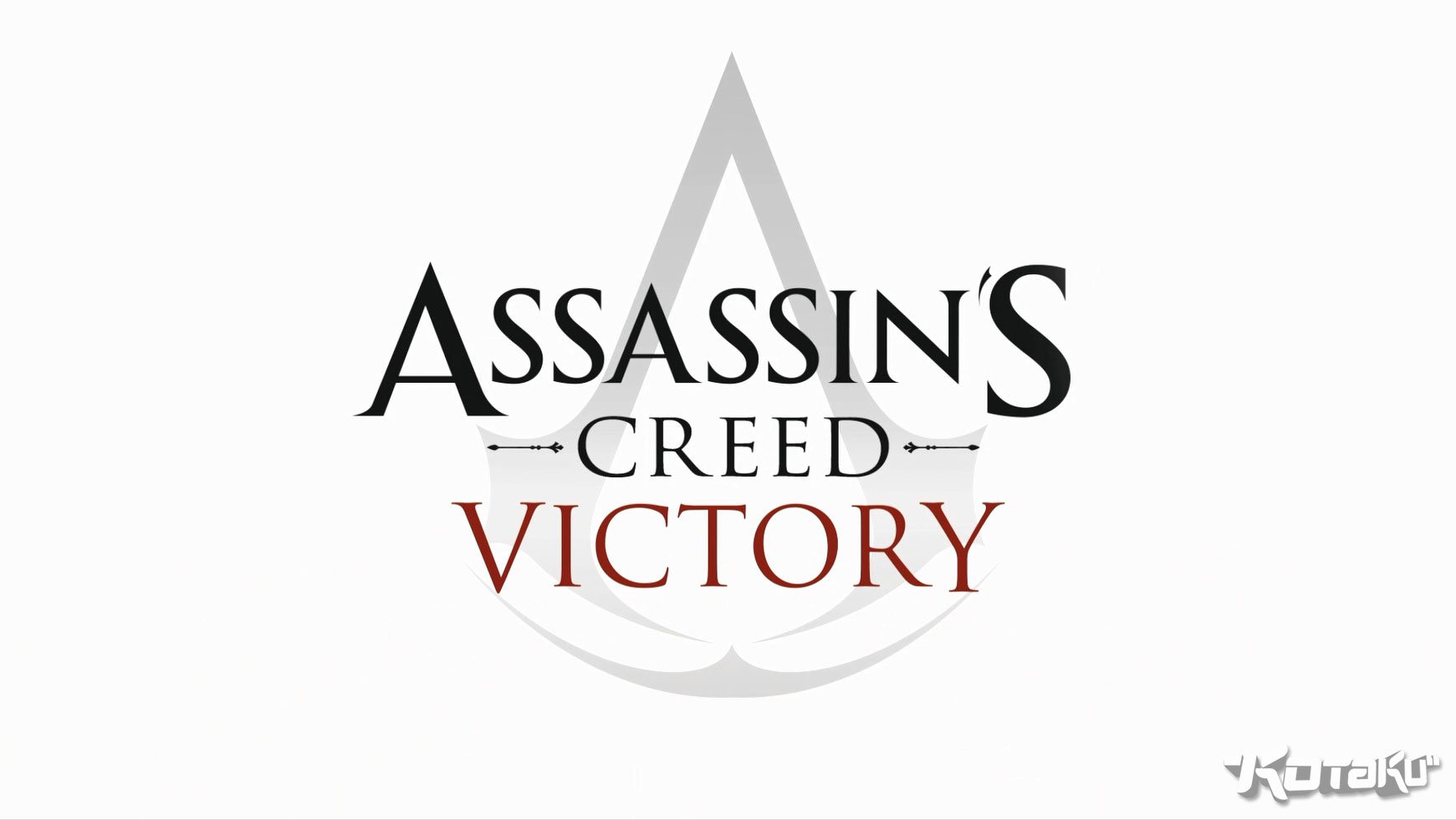 Assassin-sCreed-Victory Multi Div 002