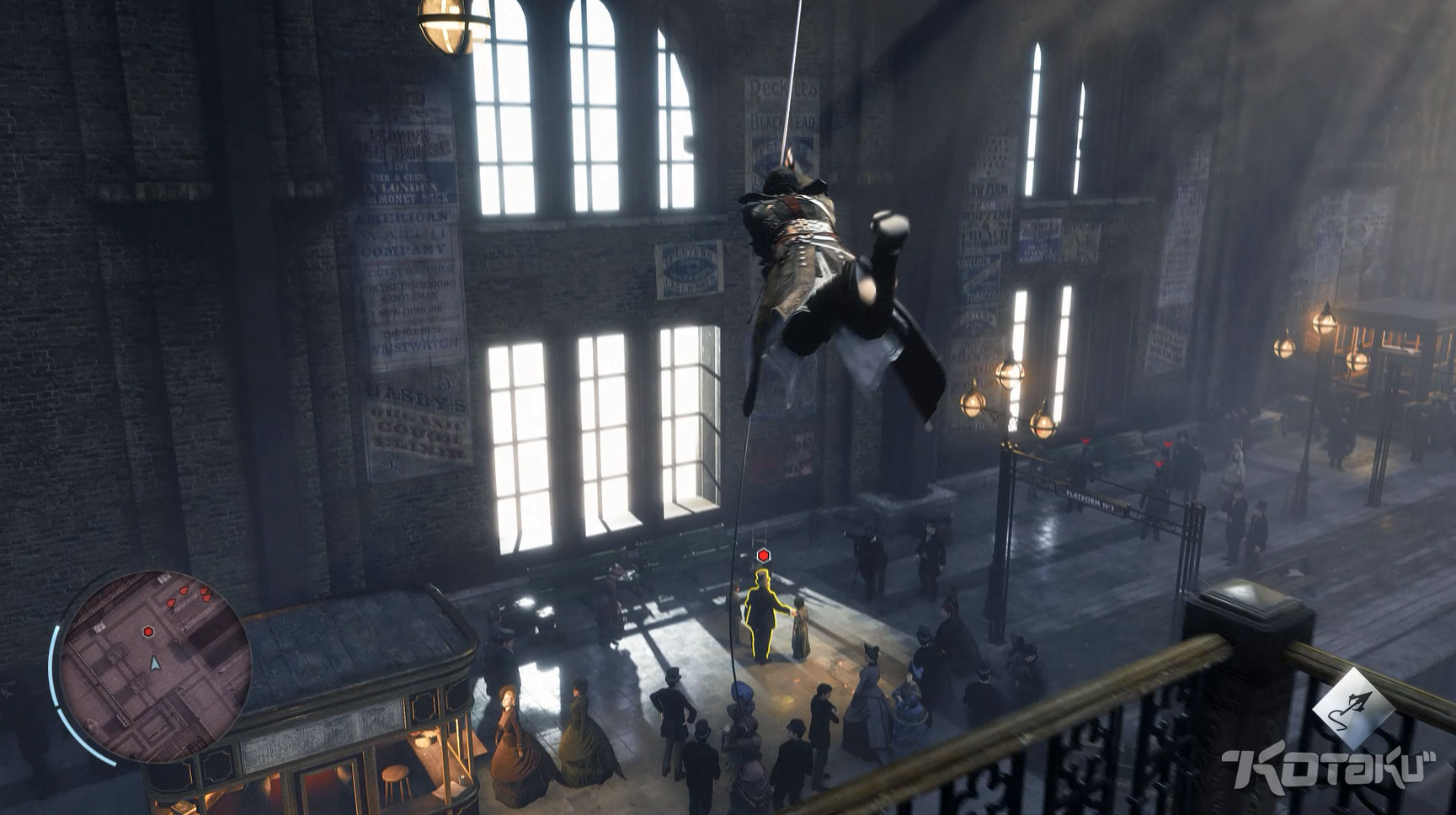 Assassin-sCreed-Victory Multi Div 005