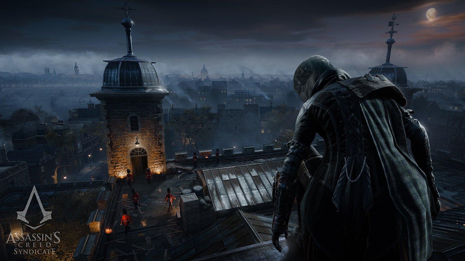 Assassin-sCreed-Syndicate Multi Editeur 014