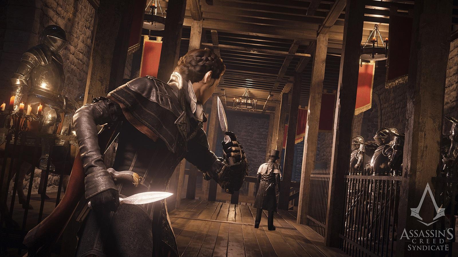 Assassin-sCreed-Syndicate Multi Editeur 015
